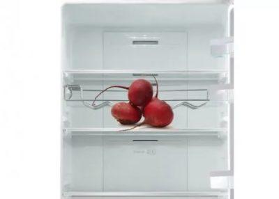 Как хранить свеклу в холодильнике или нет