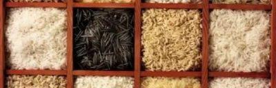 Сколько можно хранить вареный рис без холодильника