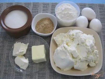 Можно ли хранить тесто для ленивых вареников в холодильнике