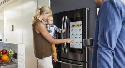 Можно ли сразу включать новый холодильник