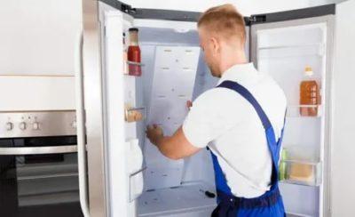 Можно ли блины ставить в холодильник