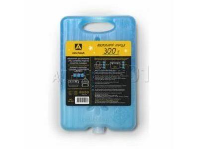 Сколько нужно аккумуляторов холода для термосумки 30 литров
