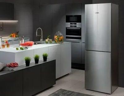 Какие самые надежные холодильники