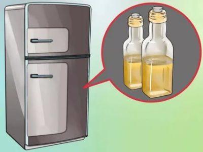 Как хранить масло не в холодильнике