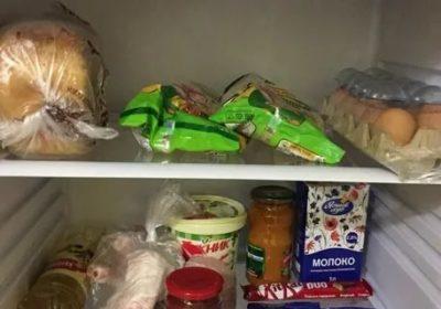 Почему не надо хранить хлеб в холодильнике