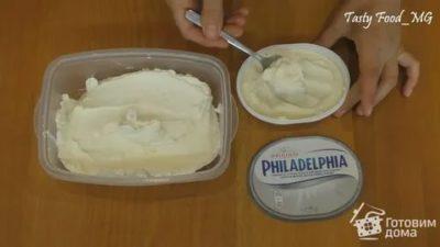 Можно ли замораживать сыр крем чиз