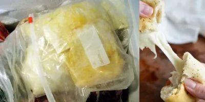 Можно ли замораживать сыр Ламбер