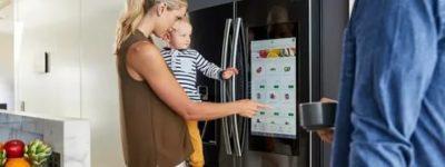 Сколько не включать новый холодильник