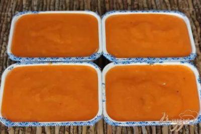 Можно ли замораживать абрикосы на зиму в морозилке