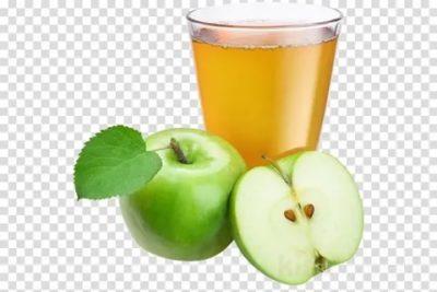 Можно ли замораживать свежевыжатый яблочный сок