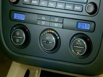 Почему нельзя сразу включать кондиционер в машине
